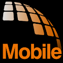 BMD Mobile icon