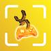 AR Promo icon