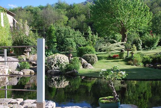 le jardin 3