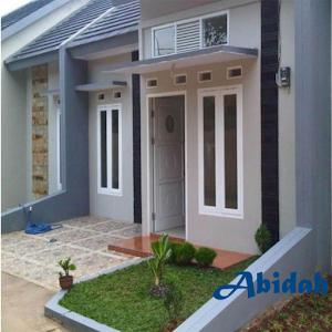 Tải Ngôi nhà tối giản APK