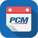PCM Events