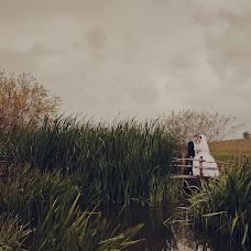 Wedding photographer Aleksandr Palev (alexpalev). Photo of 10.10.2013