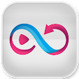 Boomerate V.. file APK for Gaming PC/PS3/PS4 Smart TV