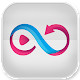Boomerate Video reverse & loop Android apk