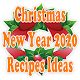 Download Christmas New Year 2020 Ideas Recipes For PC Windows and Mac