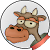 Moo Patrol file APK Free for PC, smart TV Download