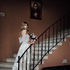Свадебный фотограф Андрей Грибов (GogolGrib). Фотография от 15.06.2018
