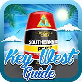 Key West Guide