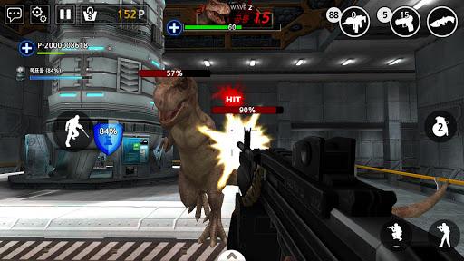 SpecialSoldier - Best FPS screenshot 4