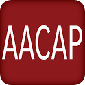 AACAP icon