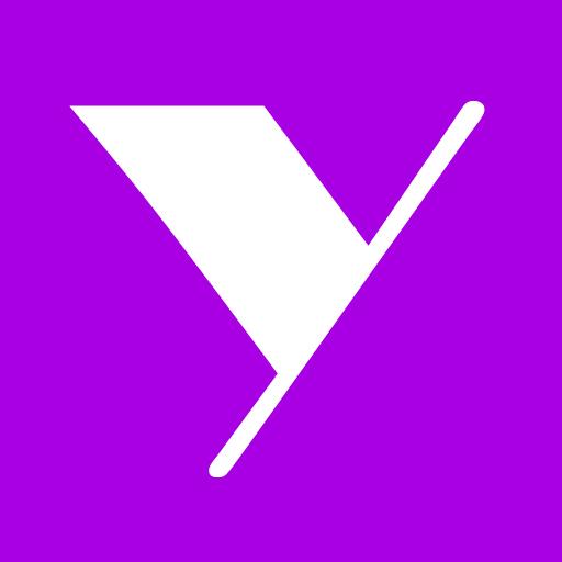 YourELink Inc. avatar image