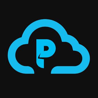PlayOn Cloud