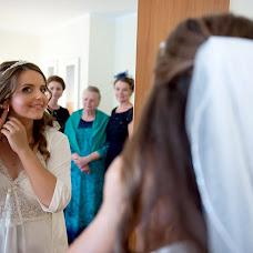 Wedding photographer Marina Polianskaja (justphotography). Photo of 12.10.2019