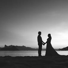 Wedding photographer Bruno Viana (hopefotografias). Photo of 06.03.2018