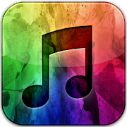 MusicLover - Free Online Music 2.0 Icon