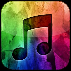 MusicLover - Free Online Music apk
