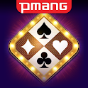 Pmang Poker : Casino Royal icon