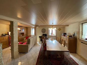 maison à Riedseltz (67)