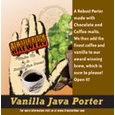 Logo of Atwater Vanilla Java Porter