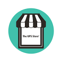 The UPS Store Small Biz Buzz icon