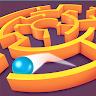 com.games.ballsout