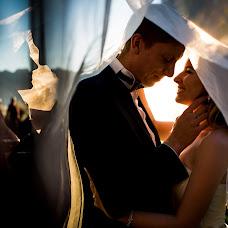 Fotograful de nuntă Duduca Victor (victorduduca). Fotografia din 17.12.2018
