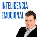 La Inteligencia Emocional icon