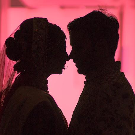 Wedding photographer Anupa Shah (AnupaShah). Photo of 07.03.2017