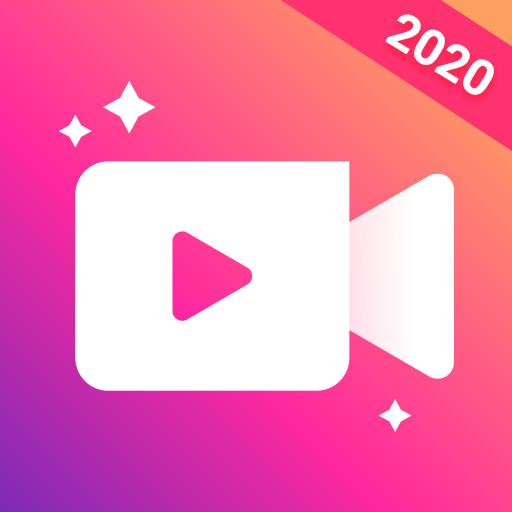 Filmigo  v5.2.8 - Video Maker of Photos with Music & Video Editor VIP] APK [Latest]