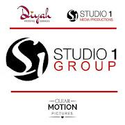 Studio 1 Group