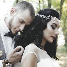 Wedding photographer Mayami Mernikova (Miami17). Photo of 20.08.2016