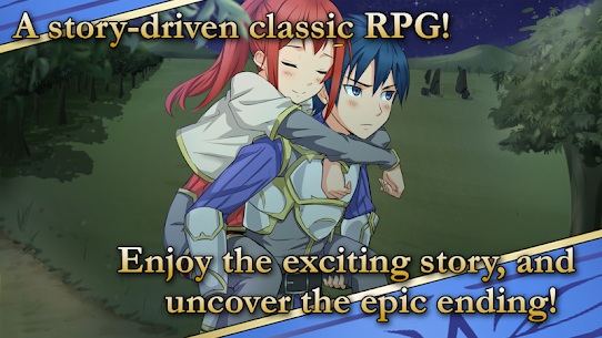 Epic Conquest Mod Apk Download For Android and Iphone 6