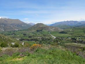 Photo: Camino de Wanaka