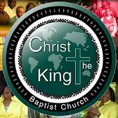 Christ the King Baptist Church