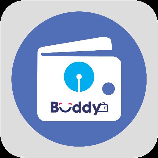 State Bank Buddy