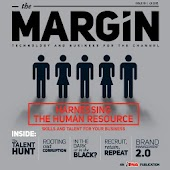 The Margin Q1 2015