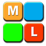 Mega TV Launcher 12.0
