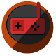 Download Web Games Portal - Play Games Without Installing For PC Windows and Mac