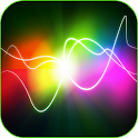 Effects Colors 3D Wallpapers icon