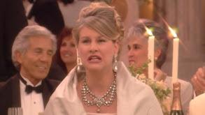 The Wedding thumbnail