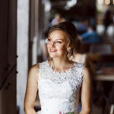 Wedding photographer Shamil Umitbaev (shamu). Photo of 11.08.2017