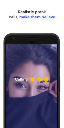 Famous Prank Video Call with Celebrities - Celeby screenshot 4