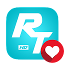 Radio Tamil HD icon