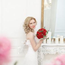 Wedding photographer Aleksey Piskunov (alxphoto). Photo of 26.01.2016