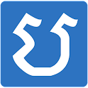 Sromai Library icon