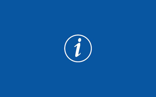 iNet Dev Toolkit