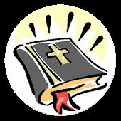 Sväté Písmo za 365 dní