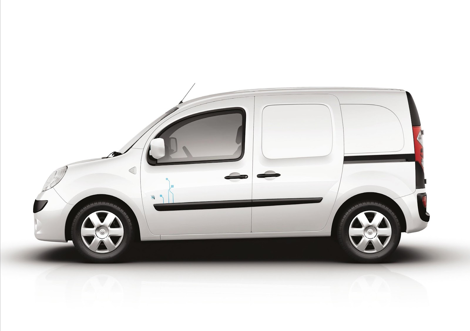 Nz Electric Car Guide Leading The Charge Plan B Electrical Christchurch Renault Kangoo Fully