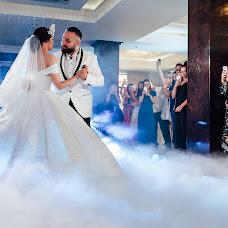 Wedding photographer Oleg Pukh (OlegPuh). Photo of 09.08.2018
