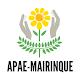 APAE de Mairinque NotaBê Download on Windows